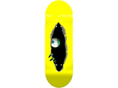 2KR deck EYE 32 mm