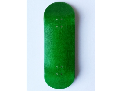 2KR deck GREEN 34mm