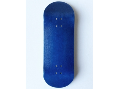 2KR deck BLUE 34mm