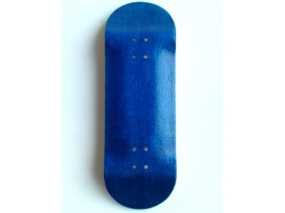 2KR deck BLUE 32mm