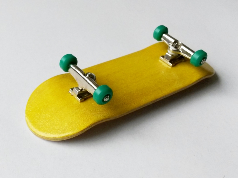 Komplet CLASSIC color/wood 32D/29T