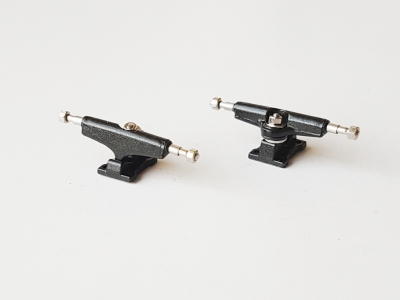 Trucks CLASSIC 32mm  black