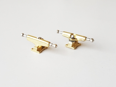 Trucks CLASSIC 32mm  gold