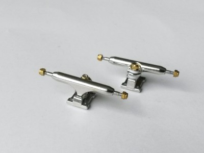 Trucks ADVANCE 32mm - chrome