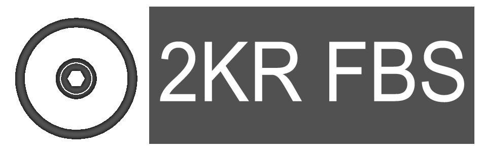 2KR fingerboards